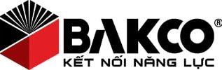 bakco.com